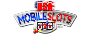 Mobile Slots Casinos USA – Play Mobile Casino Slots Games For Real Money